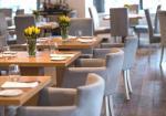 Najlepsza restauracja na Mokotowie – Restauracja Akademia